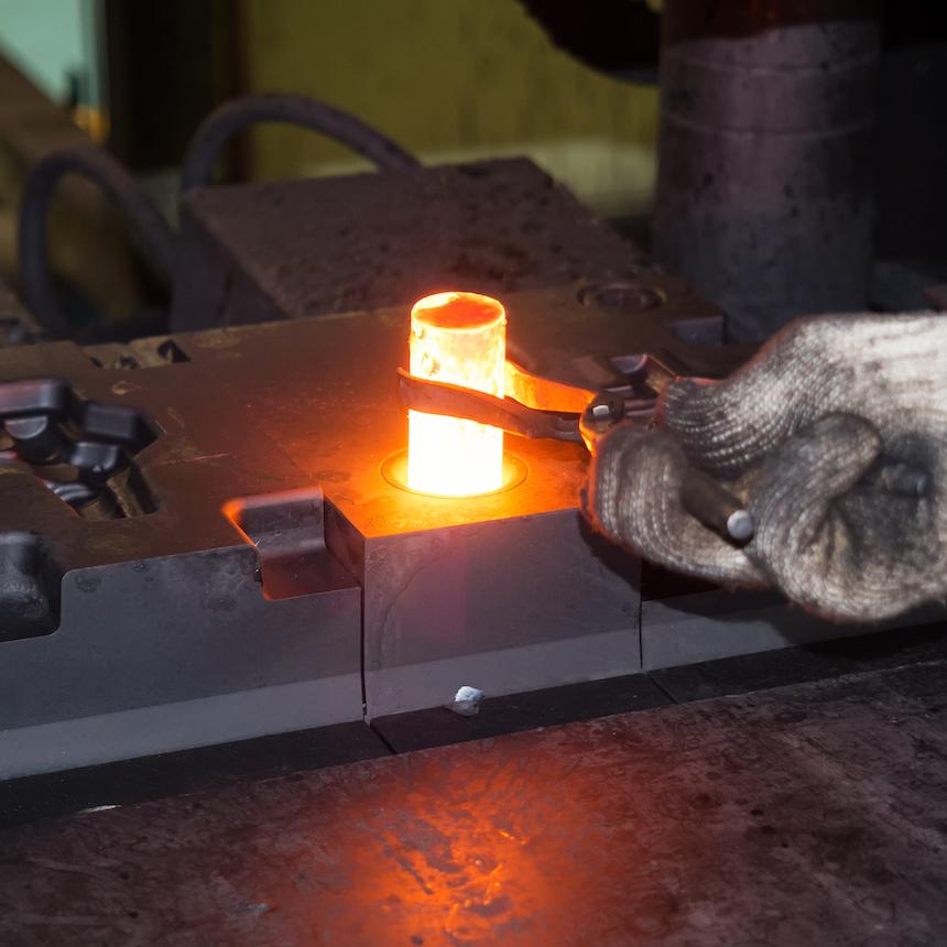 forging-parts