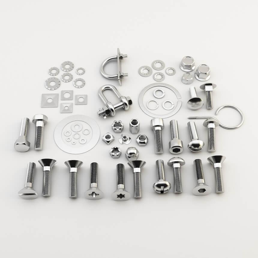 hardware-part