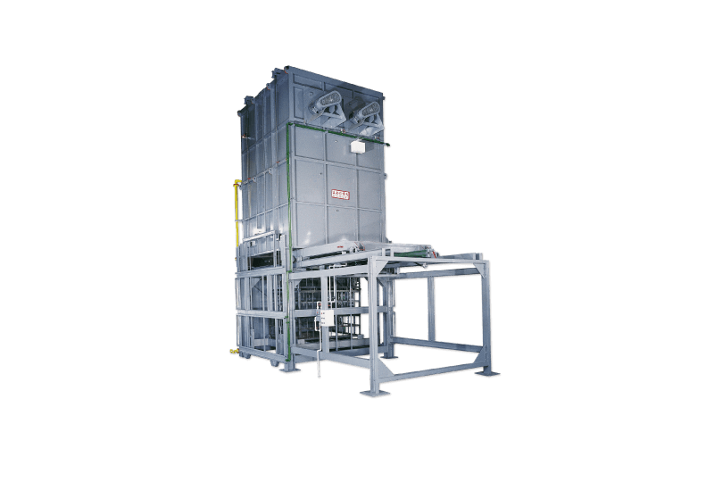 SY-684-batch-type-aluminum-alloy-t4-heat-treatment-furnace