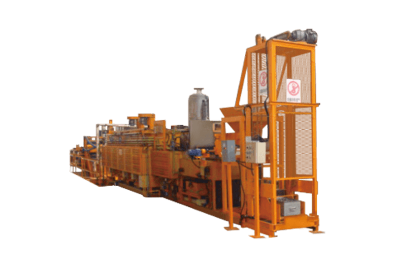 SY-830_continuous_austemperingFurnace