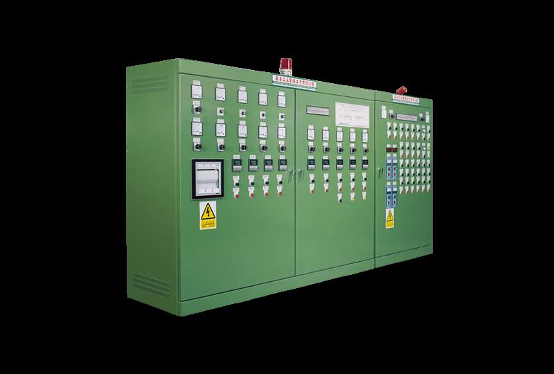 SY-830e_automatic_temperature_controlPanel