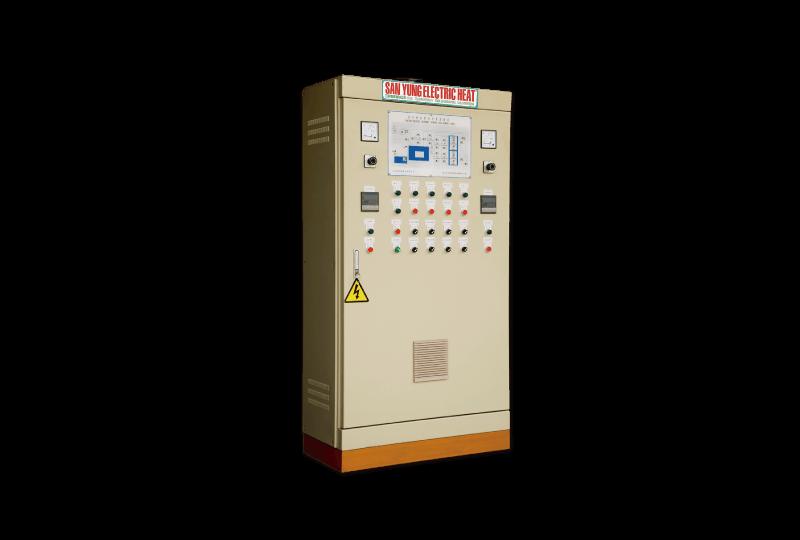 SY-ZQ-vacuum-degreasing-washing-2