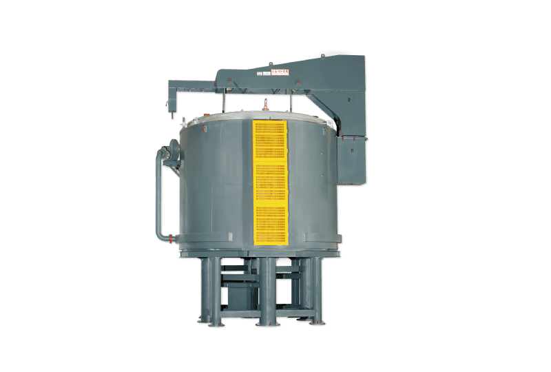 crucible-type-annealingSpheroidizing-SY631BFurnace-s