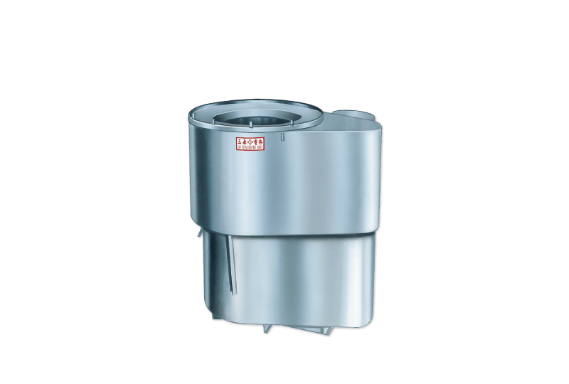 quenching-cooling-oil-tank-sy722