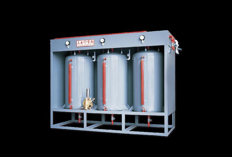 sy-725_methanol_toluene_storage_tank