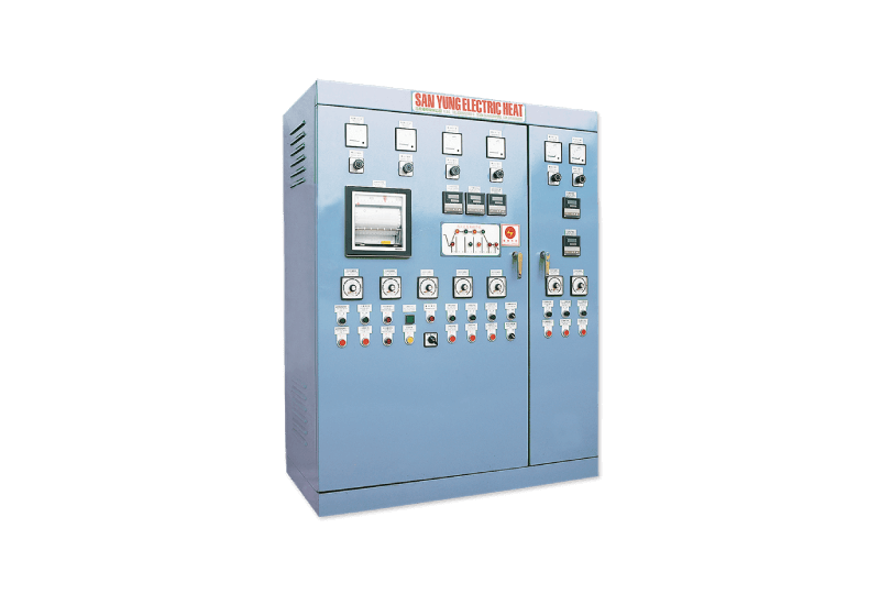 sy-726e_automatic_temperature_control_panel_full_set