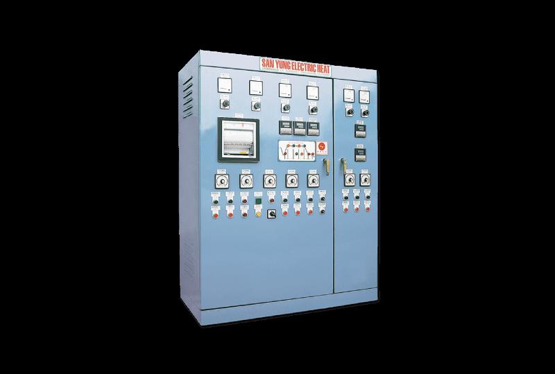 sy-726e_automatic_temperature_control_panel_full_set
