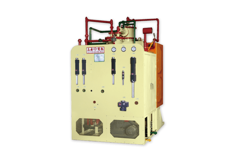 endothermic-gas-generator-SY-801