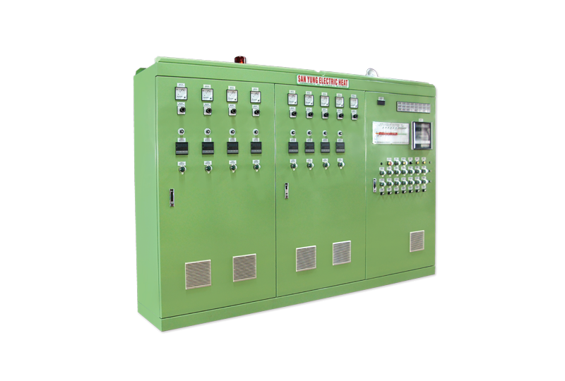 sy_612e_automatic_temperature_control_panel