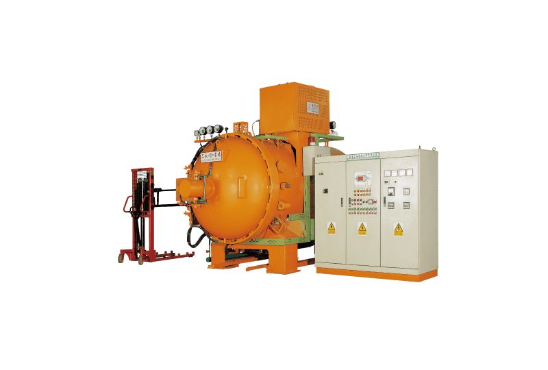 single_chamber_vacuum_high_pressure_gas_quenching_furnace_01