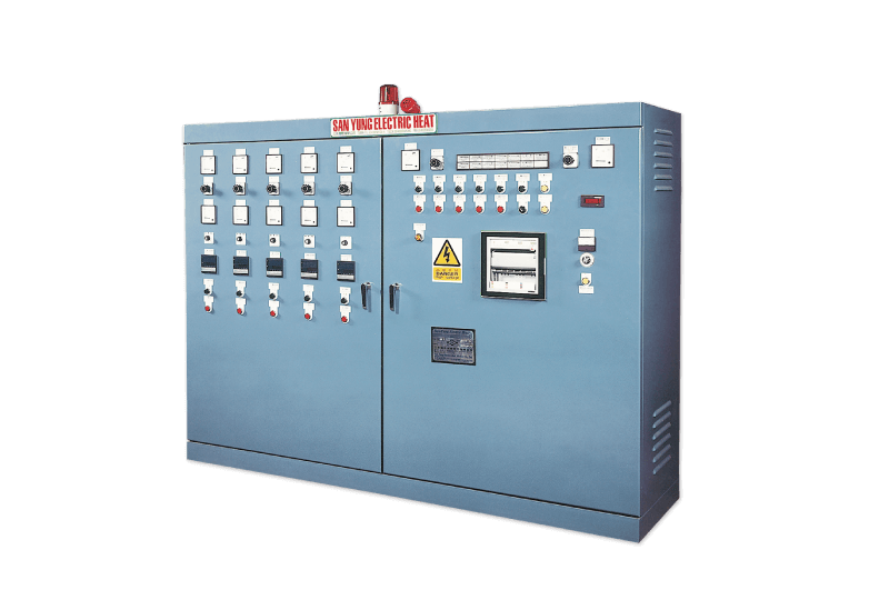 sy-624e_automatic_temperature_control_panel