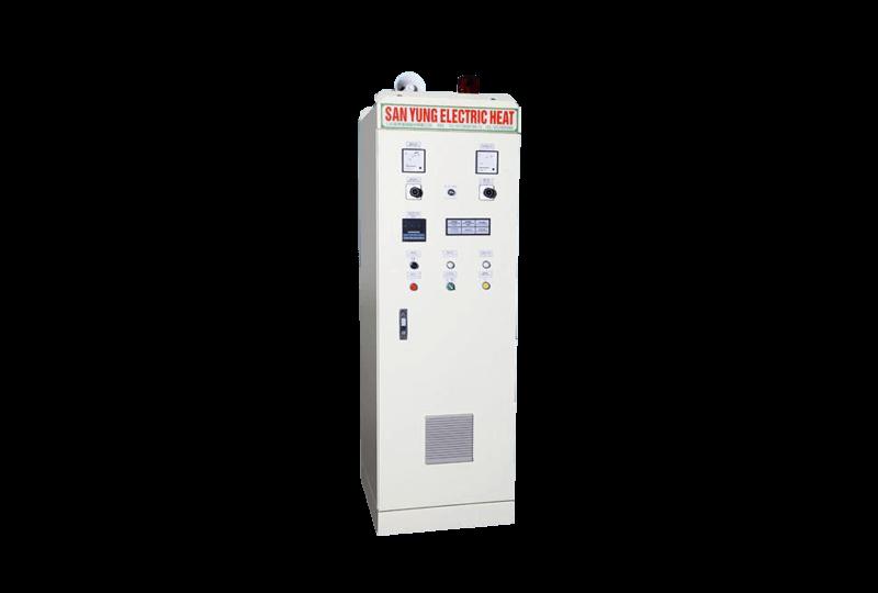 sy-801e_automatic_temperature_controlPanel
