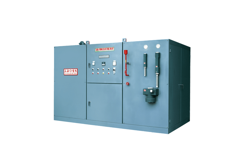 exothermic-gas-generator-sy-813
