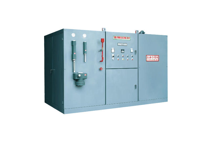 sy-813-exothermic-gas-generator