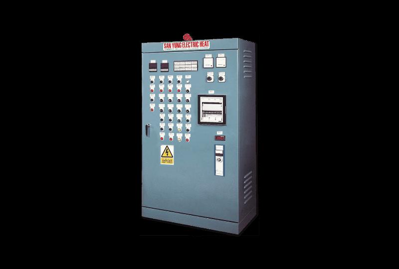 sy-825_automatic_temperature_control