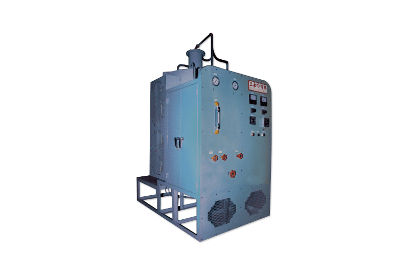 sy_602_ammonia_ecomposing_furnace_product_contact