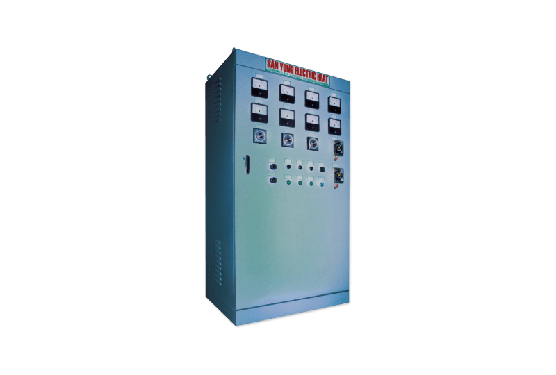 sy_603e_automatic_temperature_control_panel