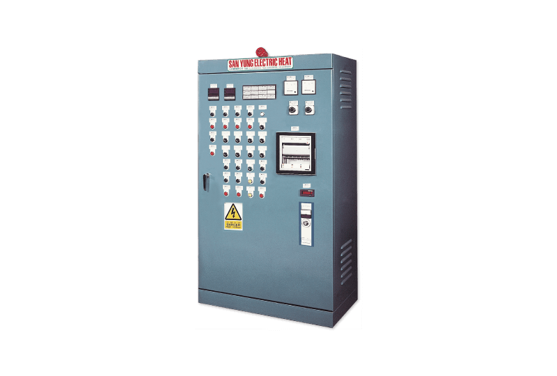 sy_624be_automatic_temperature_control_panel