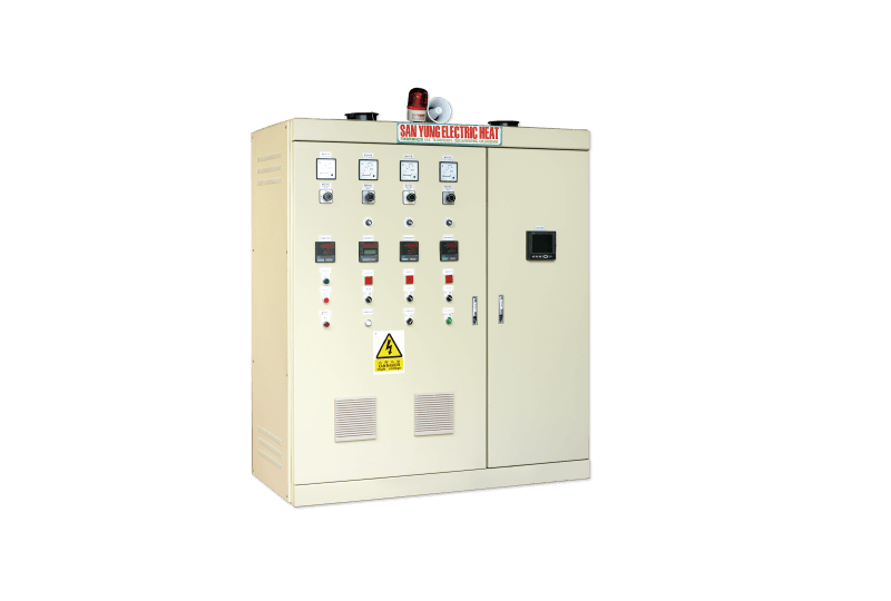 sy_633e_automatic_temperature_control_panel_product_contact