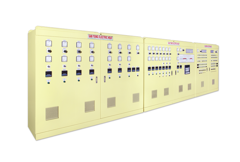 sy_810e_automatic_temperature_control_panel